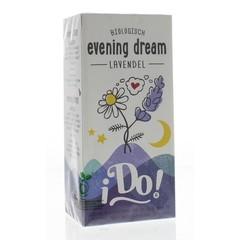 I Do Evening dream (20 stuks)