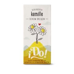 I Do Kamille (20 stuks)