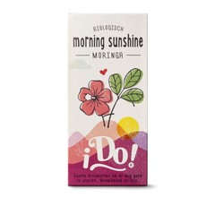 I Do Morning sunshine (20 stuks)