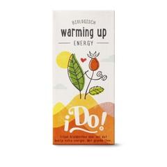 I Do Warming up (20 stuks)