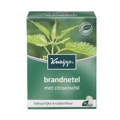 Kneipp Brandnetel thee (15 zakjes)