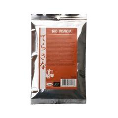 Terrasana Hojicha 3-jaren thee blaadjes (20 gram)