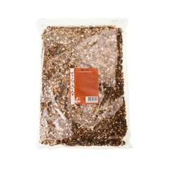 Terrasana Mu thee 16-kruiden (1 kilogram)