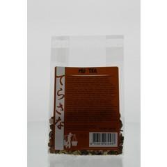 Terrasana Mu thee 16 kruiden (50 gram)