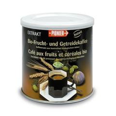 Pionier Vruchtengranenkoffie instant (125 gram)