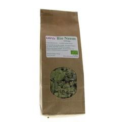 Ojas Neem melange bio (100 gram)
