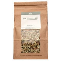 Pigge Kruidenthee stoelgangkruiden (250 gram)