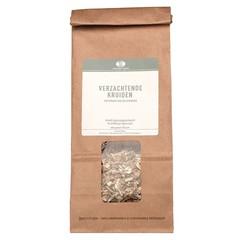 Pigge Kruidenthee verzachtende kruiden (100 gram)