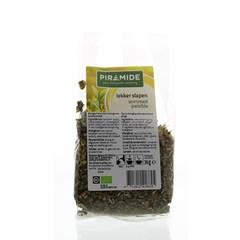 Piramide Lekker slapen thee (30 gram)