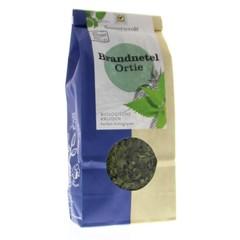 Sonnentor Brandnetel thee los (50 gram)