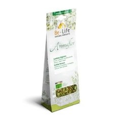 Aromaflor Spijsvertering kruidenthee (75 gram)