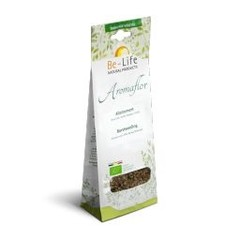 Aromaflor Borstvoeding kruidenthee (75 gram)