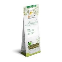 Aromaflor Detox kruidenthee (75 gram)
