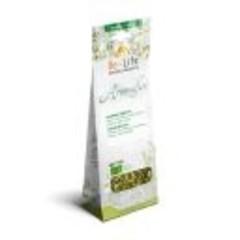 Aromaflor Lichte benen kruidenthee (75 gram)