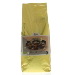 SUN Blue mountain gold roast (1 kilogram)