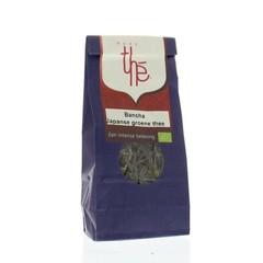 Pure The Bancha Japanse groene thee (60 gram)