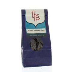 Pure The China jasmijn thee (100 gram)