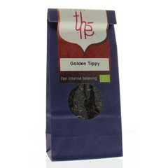 Pure The Golden tippy (70 gram)