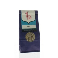 Pure The Salie thee (50 gram)