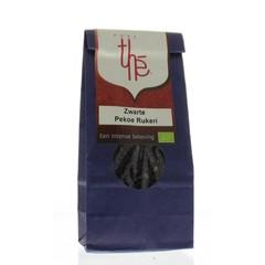 Pure The Zwarte pekoe rukeri (100 gram)