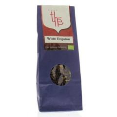 Pure The Witte engelen thee (50 gram)