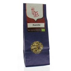 Pure The Kamille thee (60 gram)