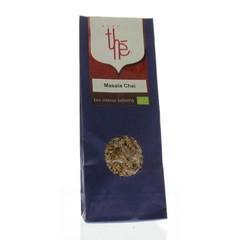 Pure The Masala chai thee (100 gram)