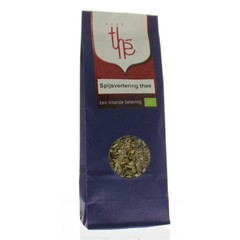 Pure The Spijsverteringsthee (100 gram)