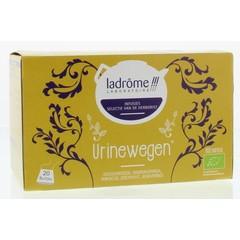 Ladrome Urinewegenmix 1.5 gram (20 zakjes)