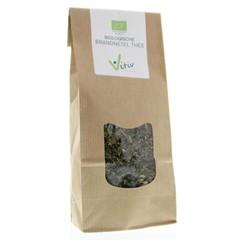 Vitiv Brandnetel thee (100 gram)