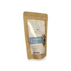 Sea Tea Blaaswier met munt (50 gram)