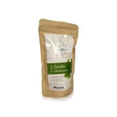 Sea Tea Zeesla met citroengras (40 gram)