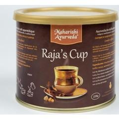 Maharishi Ayurv Rajas cup kruidenpoeder (228 gram)
