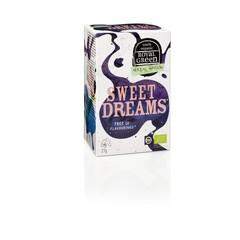 Royal Green Sweet dreams (16 zakjes)