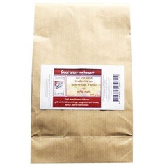 Vita Reform Guaranay melange (200 gram)