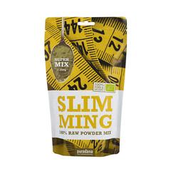 Purasana Slimming mix (250 gram)