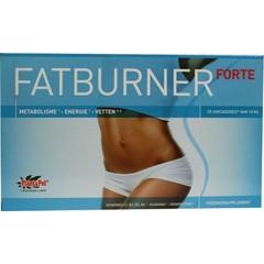 Plantapol Fatburner forte 10 ml (20 ampullen)