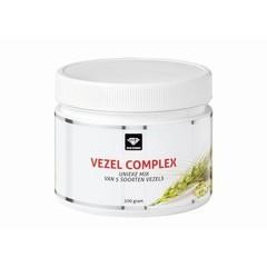 Nutrivian Vezel complex (200 gram)