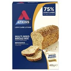 Atkins Broodmix (400 gram)