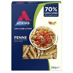 Atkins Cuisine pasta penne (250 gram)