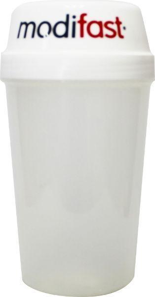 Modifast Modifast Schudbeker (400 ml)