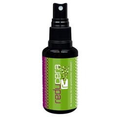 Reducera spray (30 ml)