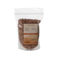 Vitacura Himalaya zout (1 kilogram)