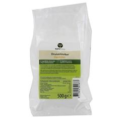 Natufood Druivensuiker (500 gram)