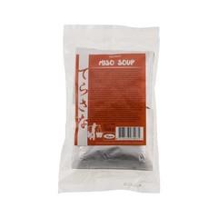 Terrasana Instant miso soep 10 x 8 gram (80 gram)