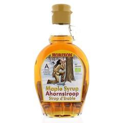 Horizon Ahornsiroop A graad eko (250 ml)