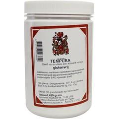 Le Poole Tempura (450 gram)