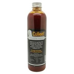 Culieet (250 ml)