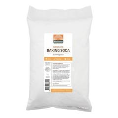 Mattisson Baking soda zuiveringszout natriumbicarbonaat (1 kilogram)