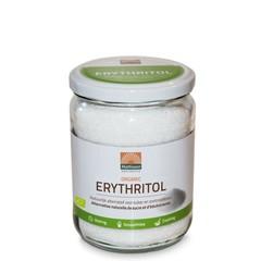 Mattisson Erythritol biologisch (400 gram)